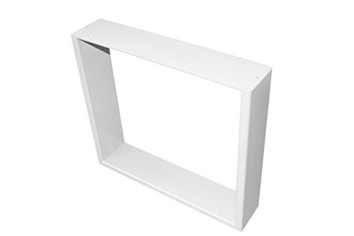 'Design Industriel Armature de table \