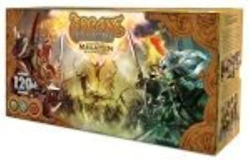 Arcane Legions  2-Player Starter by Wells Expeditions