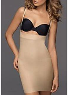 subtract shapewear
