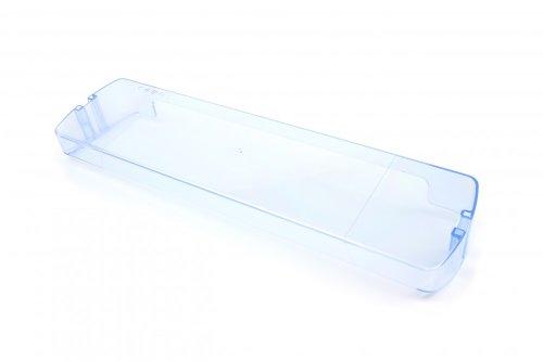 Gorenje Compartiment de Rangement 134710 Robinet d'arrêt Original 45/25x380mm pour réfrigérateur