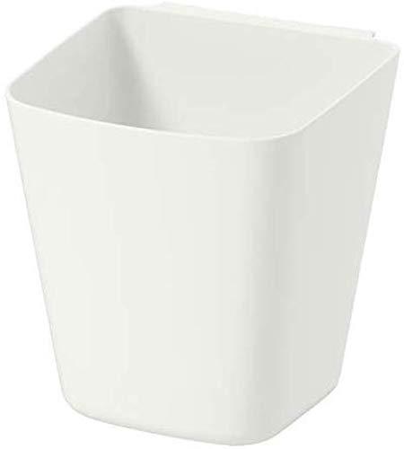 IKEA Sunnersta Behälter 503.037.35 Größe 4 3/4x4 3/8