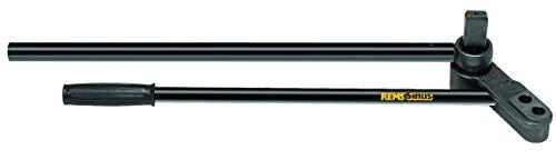 Rems curvo50 basic-pack - Herramienta accionadora cortatubos electrico/a curvo/ado