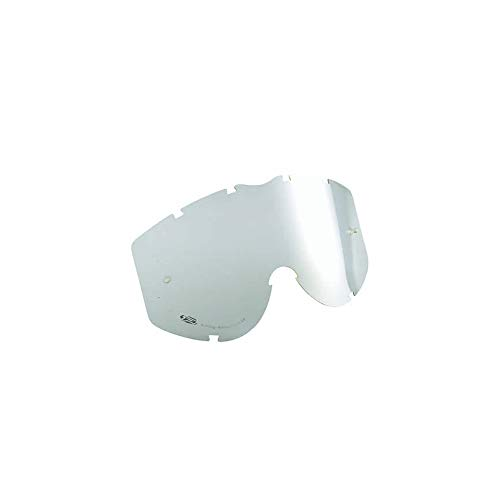 ecran Lunette progrip 3101/3201/3204/3301/3400/3450 Transparent Simple ecran