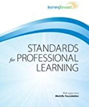 Best learning forward standards Reviews