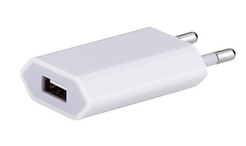 KTX7® USB Netzteil X.2 (1 Stück, Weiß)