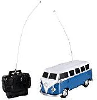 Paladone Volkswagen Remote Control Campervan Toy