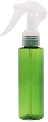 pulverisateur vide spray bottle Pulvérisateur portable manuel Pour nettoyer le jardinage et la nourriture 100ML-5 pièces