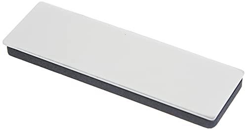 Fallkniven Double-Sided Ceramic Sharpener