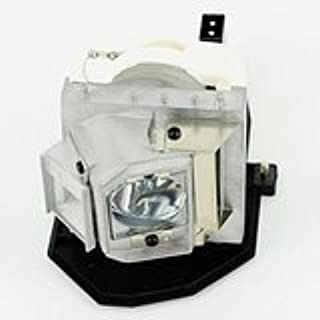 NEW PROJECTOR LAMP BULB FOR ACER H5370BD MC.JG511.001 X113H X113P X113PH X133PWH