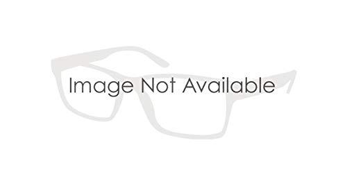 Furla Brillen damen VFU196 (schwarz)