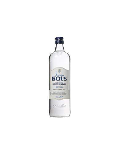 Gin Jonge Bols 1L