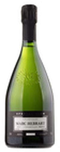 Champagne Special Club Brut 1er Cru - 2014 - Hebrart Marc