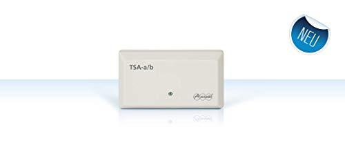 AUERSWALD TSA-a/b Anschlussadapter