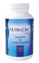 Anabolic Laboratories Nutra Disc® 180 Capsules