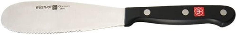 WÜSTHOF Gourmet 5 Inch Spreader Knife | 5