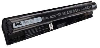 Dell 14.8V 40Whr 4 Cell Laptop Battery for Inspiron 3458 3551 5558 5758 Vostro 3458 3558 (M5Y1K)