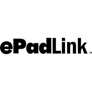 DISTINOW ePad Stylus Eelectronic Signature Capture Pad / VP9811 /