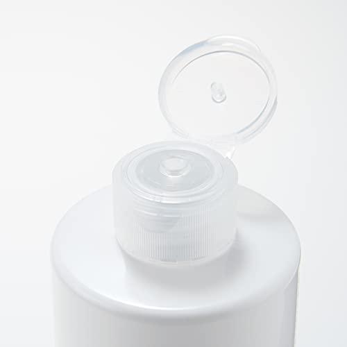 無印良品医薬部外品敏感肌用薬用美白化粧水大容量400mL44294116