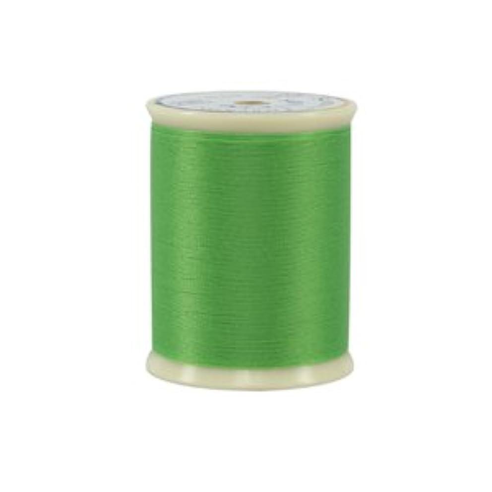 Superior Threads 12501-1136 Sew Fine Blimey 3-Ply 30W Polyester Thread, 275 yd