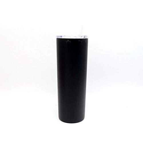 RVS Isolatie Koude Beker Vacuüm 304 RVS Isolatie Koude Beker Koffie Beker 20oz Rechte Bier Mok Aangepaste Groothandel F