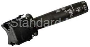 Standard Ignition WP582 Wiper Columbus Mall Windshield Switch Alternative dealer