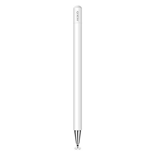 MEKO Disc Touch Pen Bild