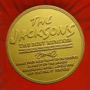 The Jacksons: The Best Remixes by The Jacksons (1998-06-30)