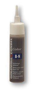 Conbel Color 8/A, 18 ml