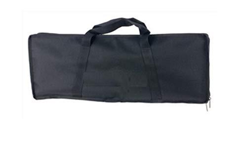 borsa per tastiera DMA per Casio serie SA-46/47 e SA-76/77/78