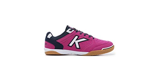 Kelme - Zapatillas Precision