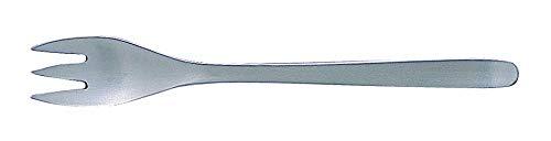 柳宗理日本製カトラリー14本セットフルーツスプーン・フォーク14PCSF-14PCステンレス