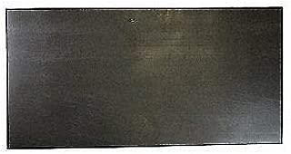 "E JAMES 1600-1//32A Rubber Sheet,EPDM,1//32/""Thick,12/""x12/"",60A"