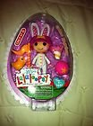 Lalaloopsy Mini Cotton Hoppalong (Target Exclusive 4' Doll w/ Accessories)