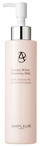 Ampleur Luxury White Cleansing Milk