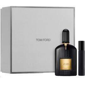 Tom Ford Coffret Black Orchid - 250 g