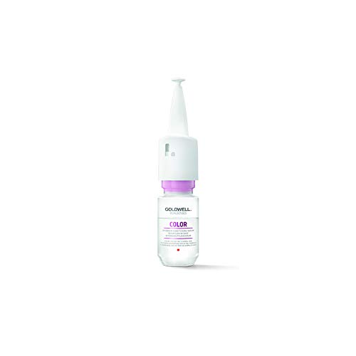 Goldwell Color Intensiv Serum - Display, 12x18 ml, 216 ml