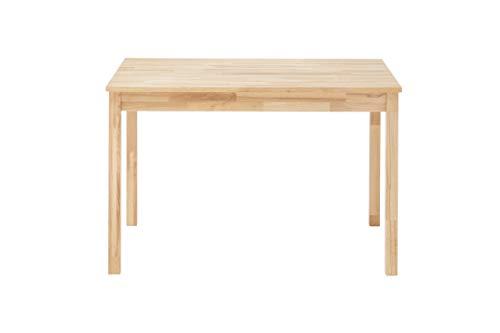 Robas Lund -   Tisch