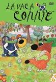 La vaca Connie (Vol. 5) [DVD]