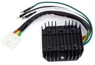 amazon com regulator rectifier combo 1969 78 honda cb350f cb400f