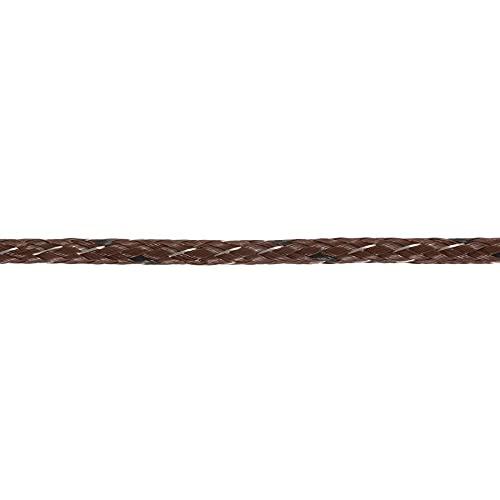 Gallagher - Cordon PowerLine (terra 500 mètre) - Conducteurs de clôture électrique - Cordon