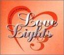 Vol. 3-Love Lights by Love Lights (2002-09-11)