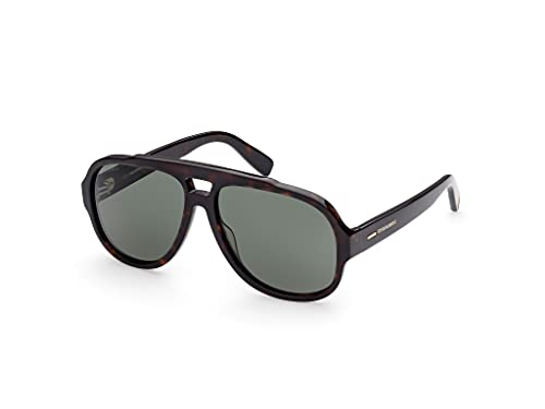 DSQUARED2 Gafas de sol Gerard DQ0376S 53N