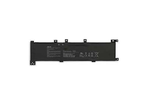 ASUS Batteria Originale VivoBook PRO 17 N705UD Serie