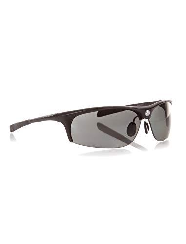Carrera Pugno/N/S 1ES Gafas de sol polarizadas unisex