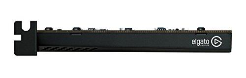 ElgatoGameCaptureHD60Pro-ゲームキャプチャーPS4,XboxOneandNintendoSwitch対応1GC109901002【日本正規代理店品】