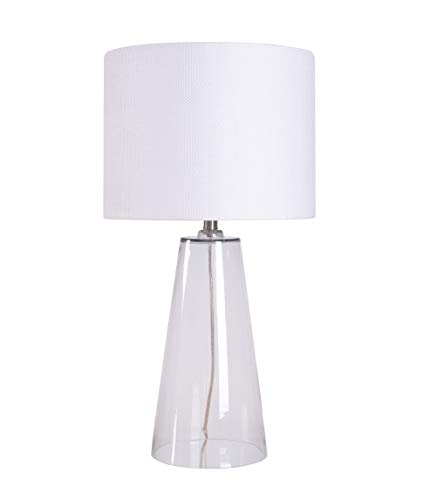 Hot Sale Kenroy Home 32062CL Boda Table Lamp
