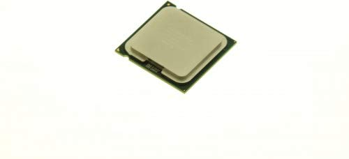 Sparepart: HP Intel Core-2 Duo E8500 3.16GHz **Refurbished**, 466170-001 (**Refurbished** (Wolfdale) 6MB)