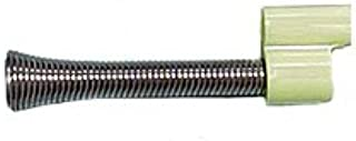 Best wire dipsy diver rods Reviews