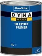 Dynacoat 2k Epoxy Primer 1 Ltr. Grundierung, Füller,