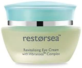 Restorsea Revitalizing Eye Cream 0.5oz/15g
